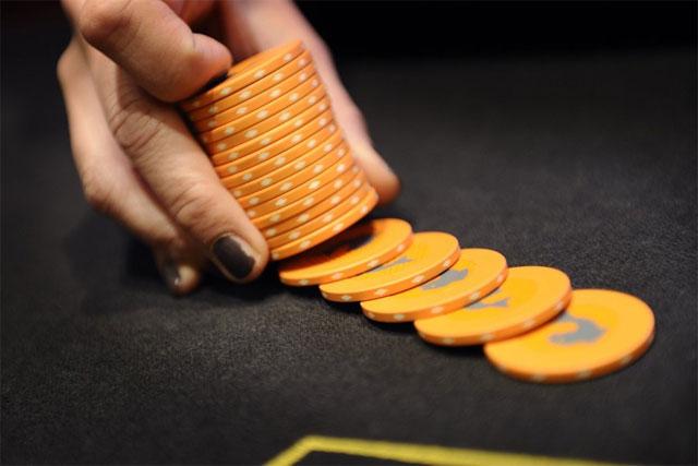 Poker Turniere 818856