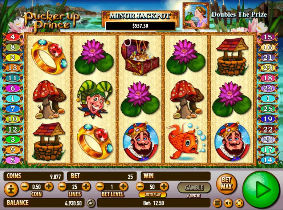 Neue online Casinos 272350