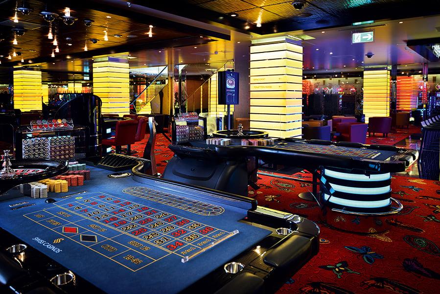 Seriöse online Casinos 891025