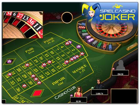 Online Casino Nummer 120941