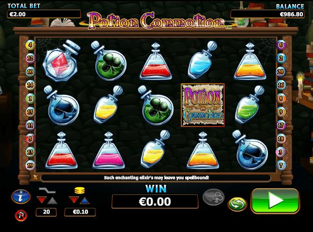 Casino Paypal 221597