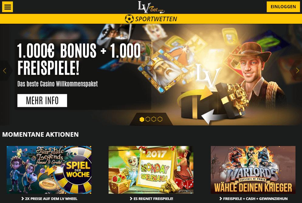 Sportwetten Bonus Paypal 768114