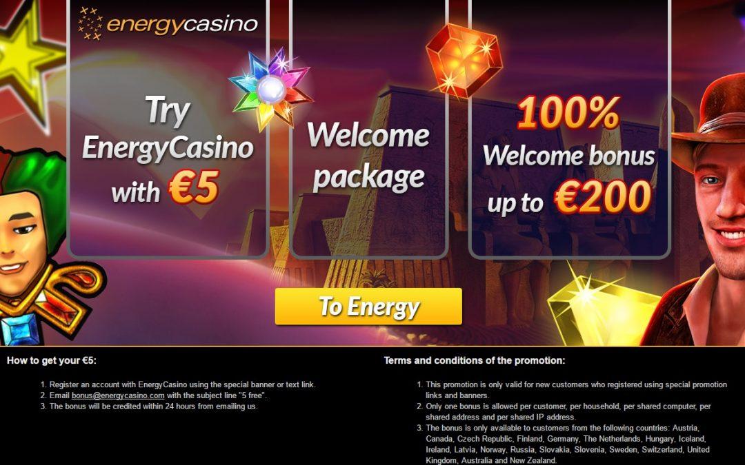 Online Casino Bonus 595696