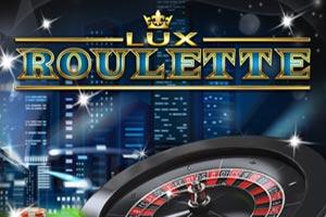500 Casino Bonus 961020