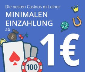 Casino ohne Account 245006