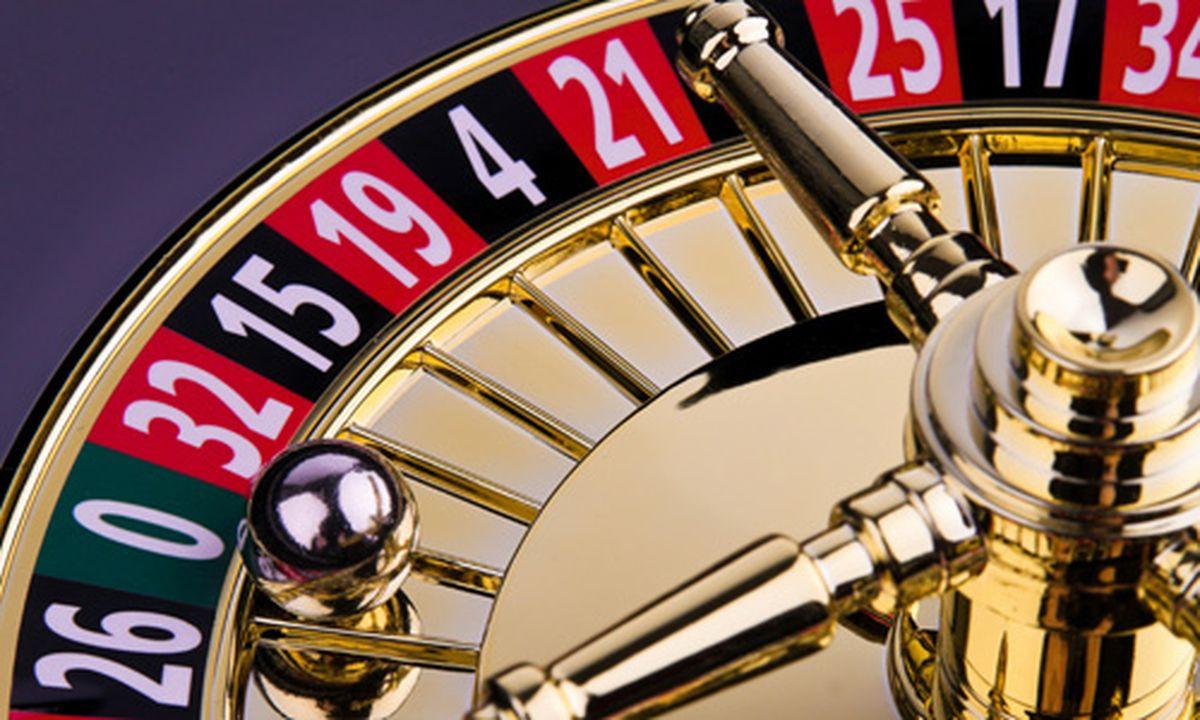 Casino Austria 134875