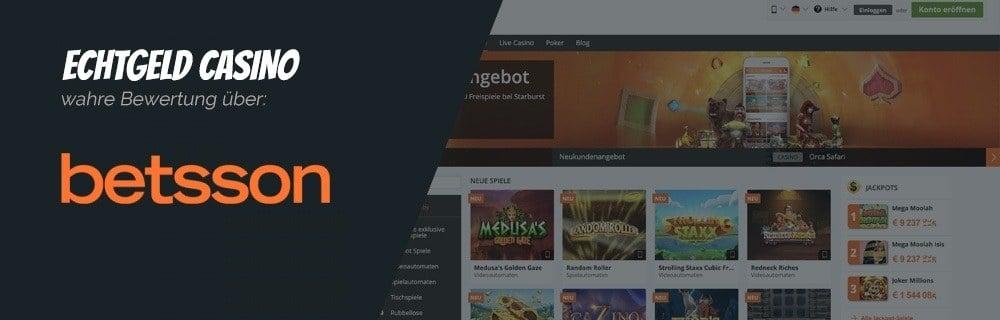 Online Casino mit 318223