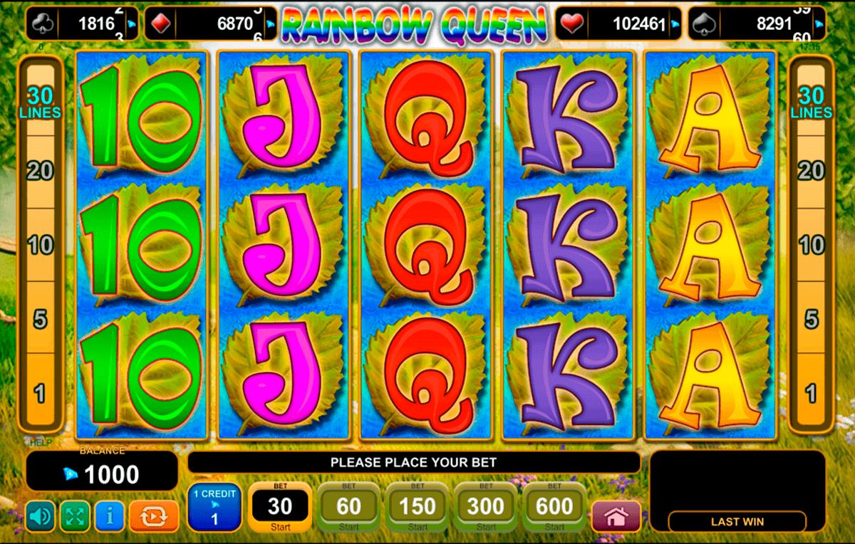 Spielautomaten Tricks 16234