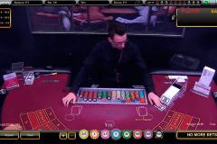 Spielautomaten spielen 715888