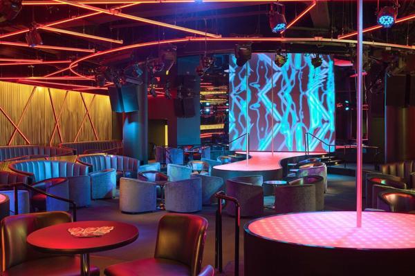 Casino Club 34727