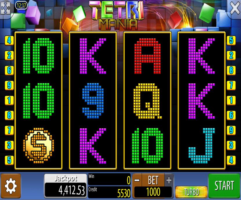 Spielautomaten Bonus spielen 596919