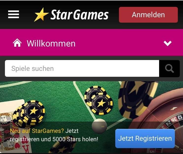 Sportwetten Bonus Paypal 728512