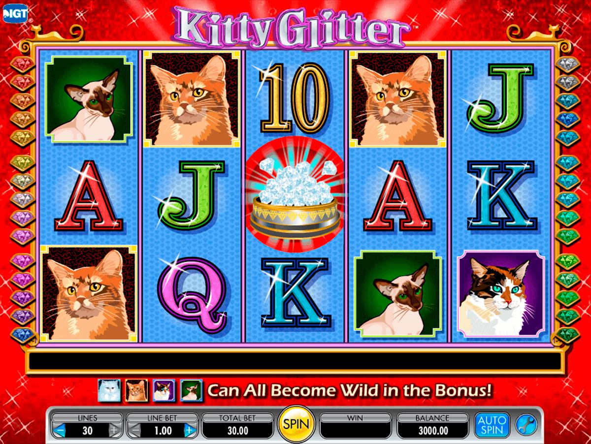 Casino Spiele Automaten 723638