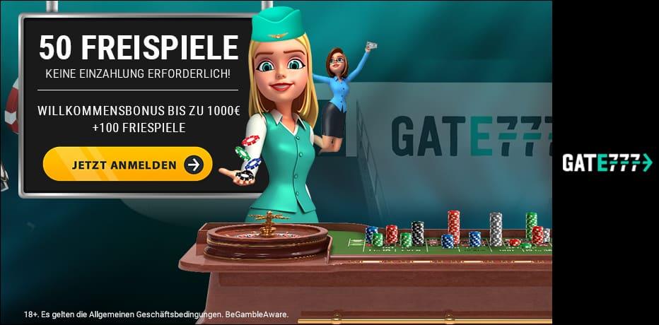 Casino Freispiele 536526