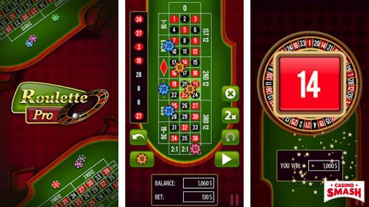 Mobile Casino 565709