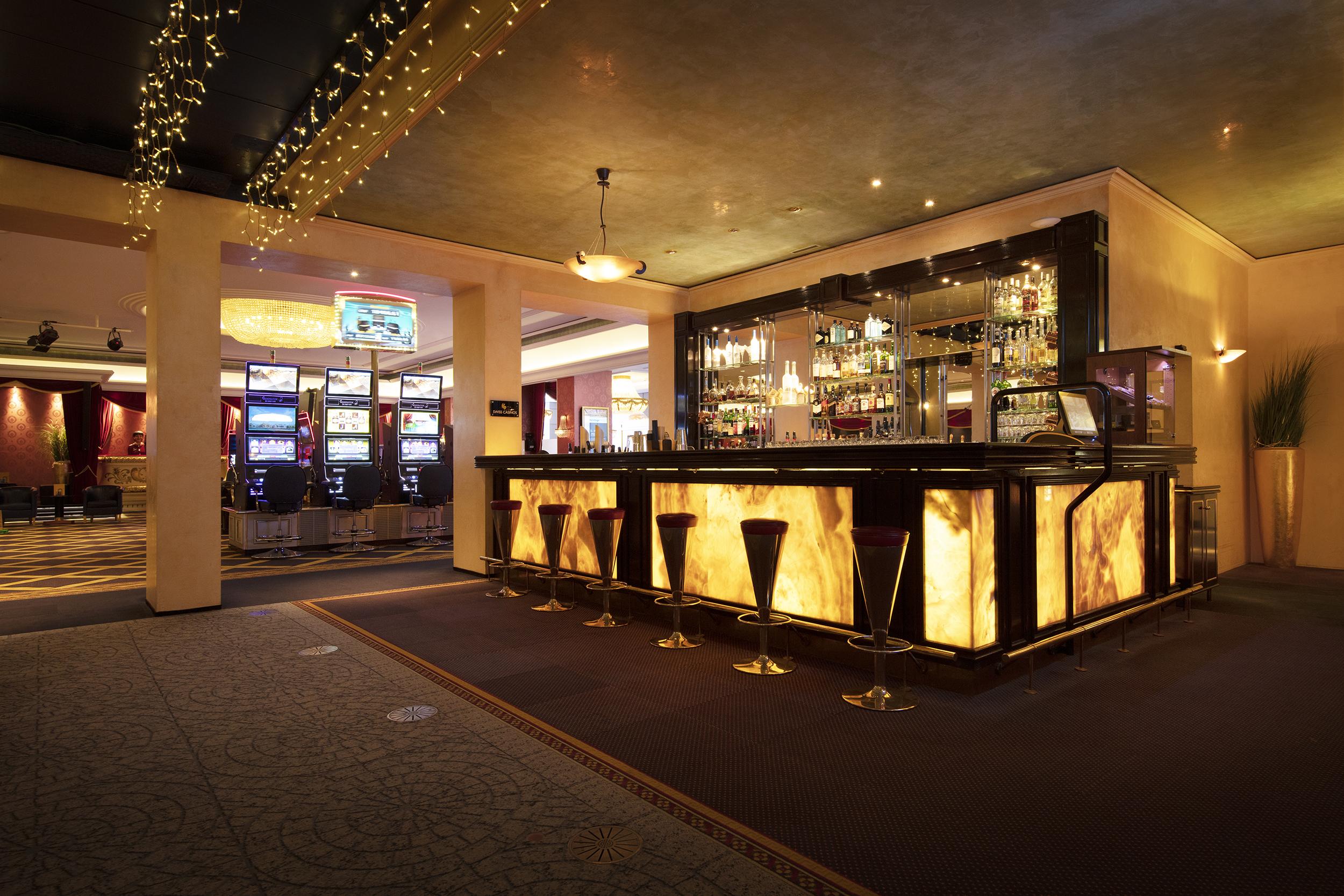 Spiele Casinos 582351