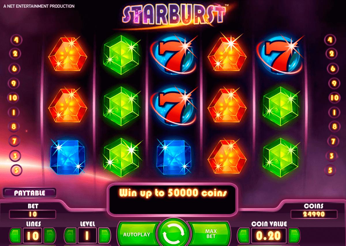 Spielautomaten auf 330586