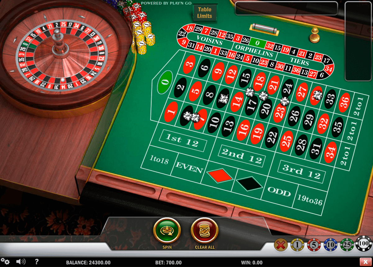 Casino online spielen 178627