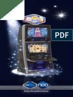 Deutsche Lizenz Casino 843734