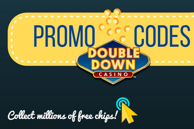 Casino Promo Code 273695