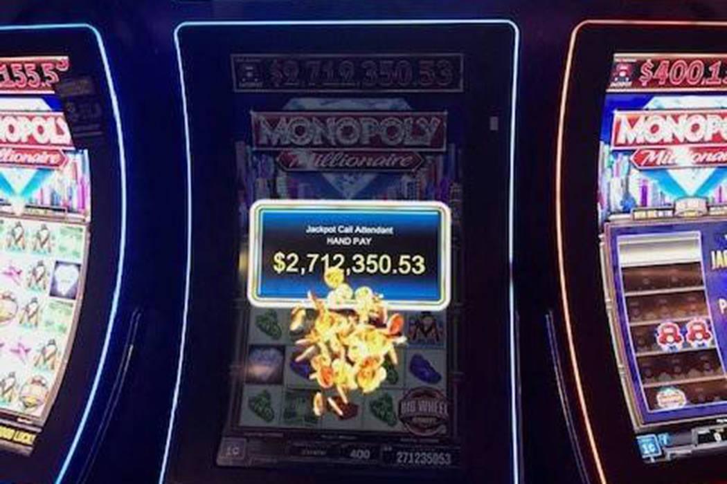 500 Casino 291003