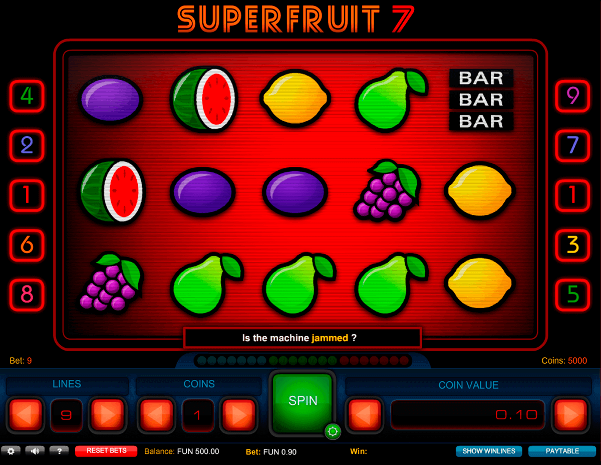 20 Super Hot 427751