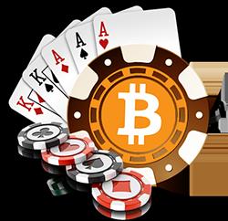 Bitcoin Spiele 842872