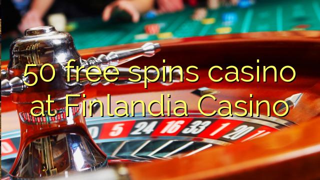 Free Spin 852135