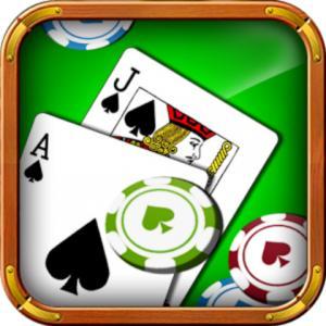 Casino Tipps 201258