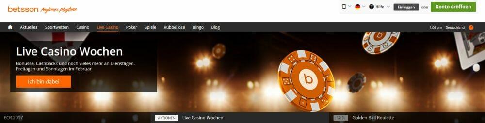 Casino Freispiele 724983