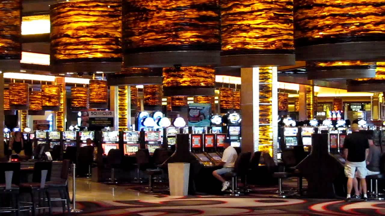 Casino Las 391922