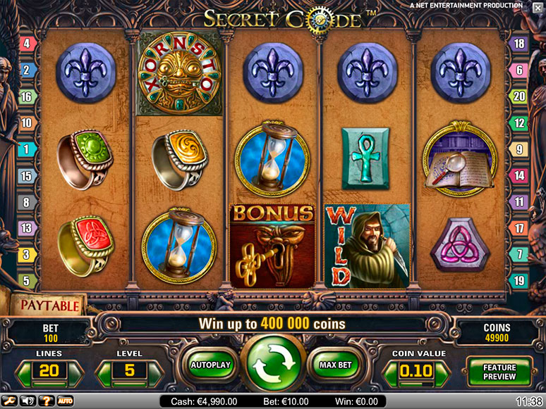 Bonus geldautomaten Spiele 41832