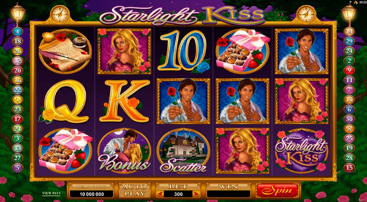 Live Casino Deutschland 801066