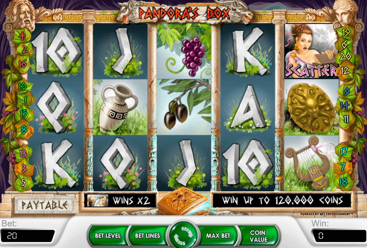 25 euro Casino 375532