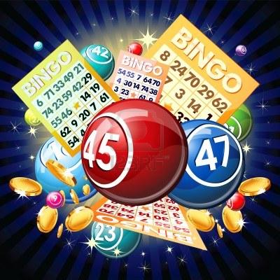 1 Mindestsatz Casino 208106