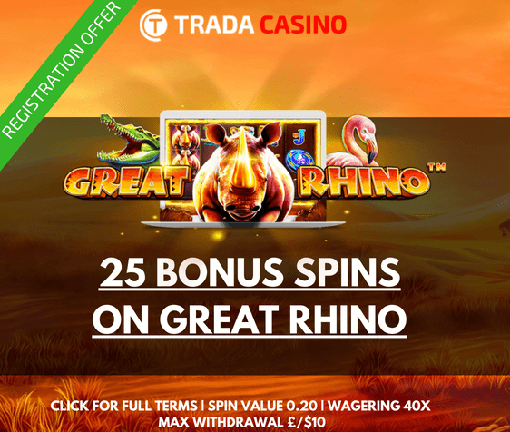 Uk Casino online 739705