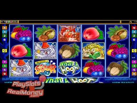 Lucky Live Casino 778791