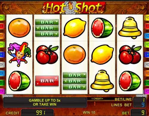 Live Spielübertragung Casino 497759