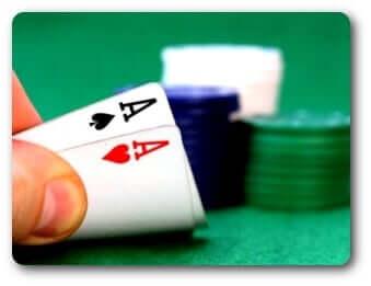 Poker Kanaren 803023