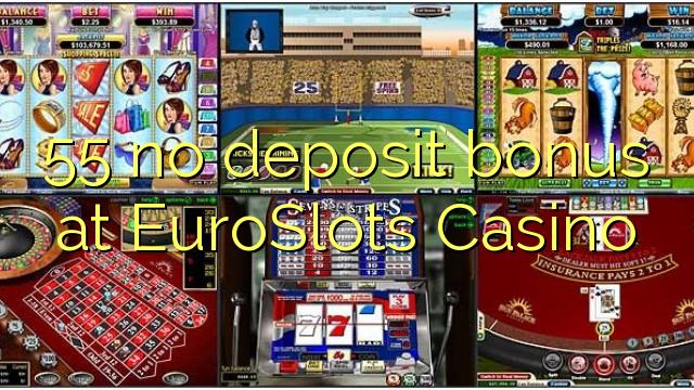 Casino euro Bonus 248508