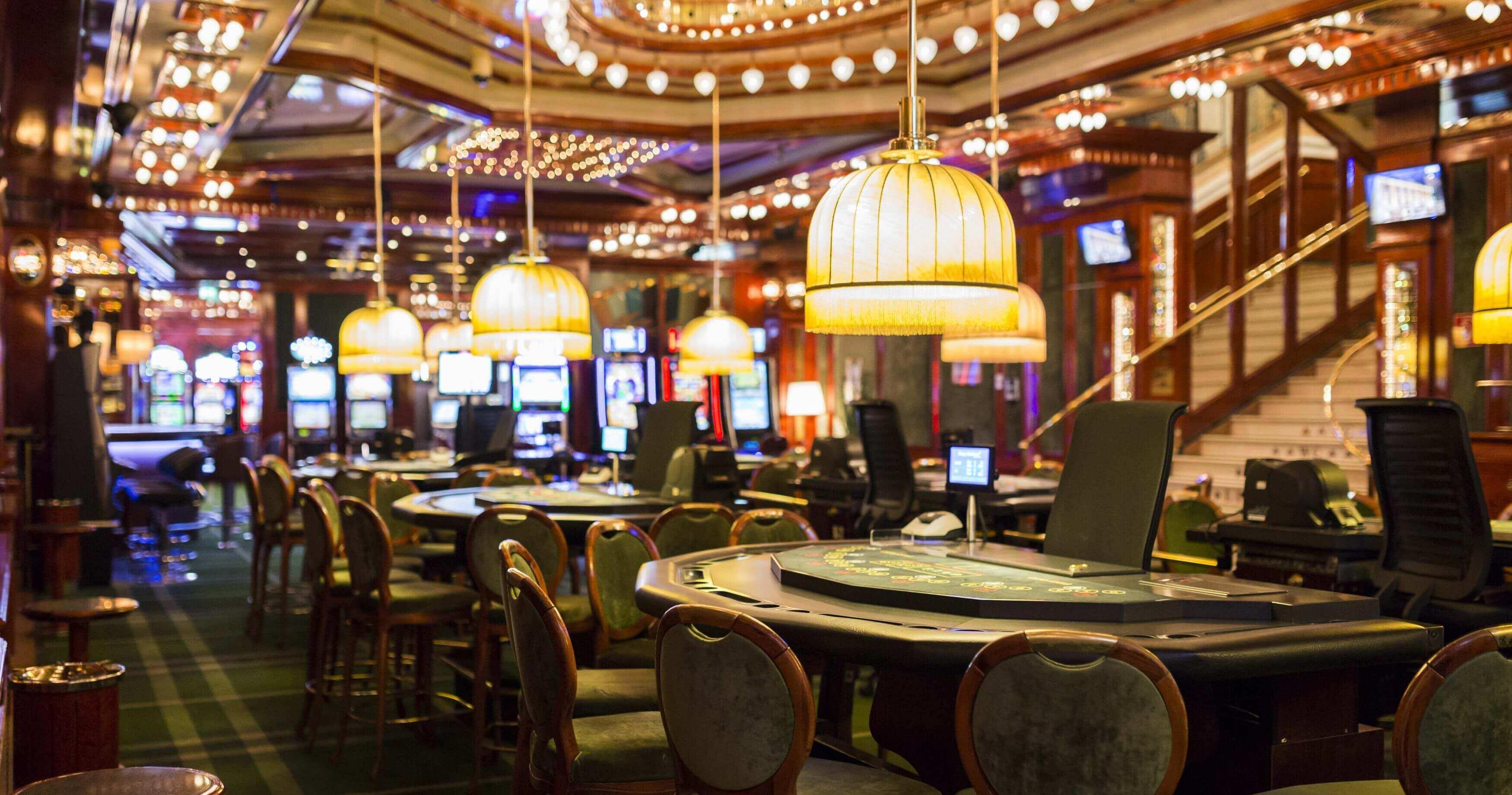Casino Spiele 787791