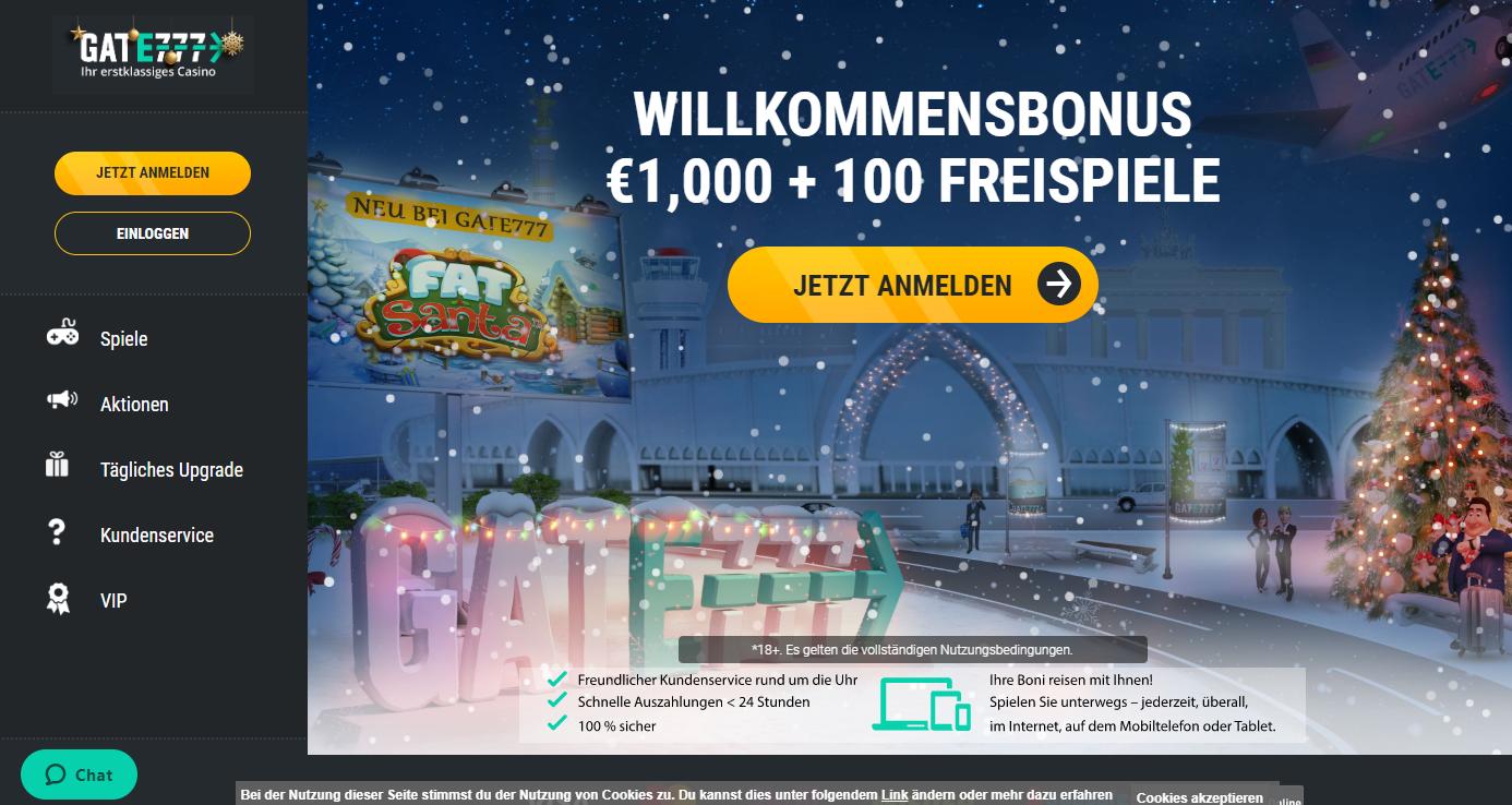 Verifizierung Casino Schnelle 353296
