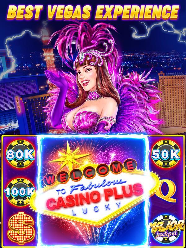 Spielautomaten Tricks 767814