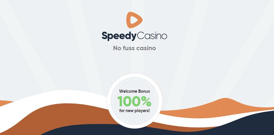 500 Casino Bonus 286859