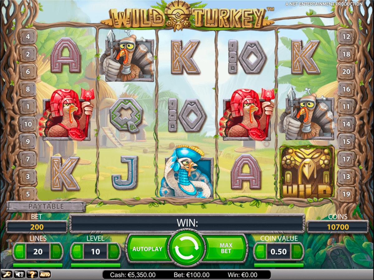 Casino Echtgeld Beste 778988