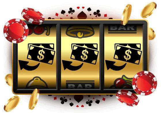Lotto Glück Beeinflussen 524937