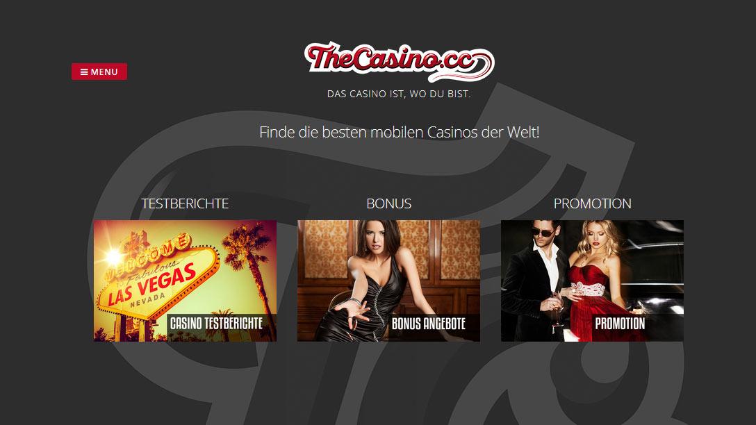 Echtgeld Casino app 147864