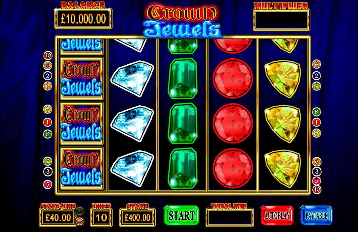 Casino Bonus 449956