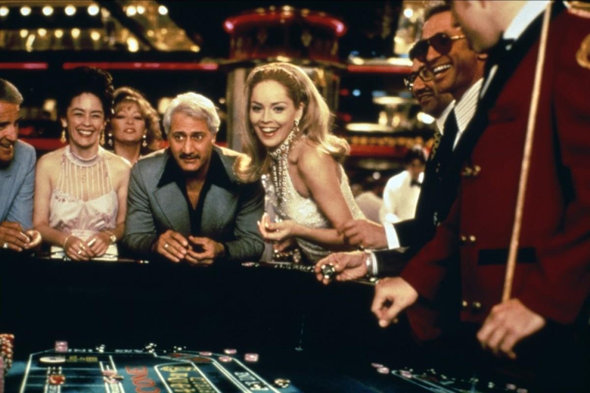 Die besten Casino 363090