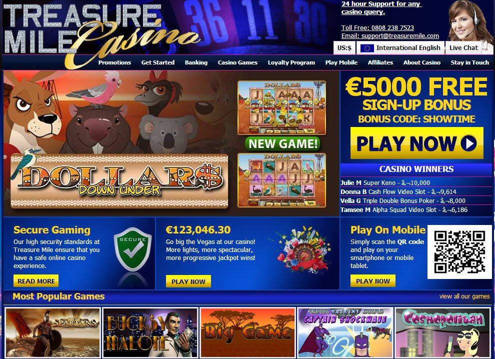Welcome Bonus Sportwetten 987105